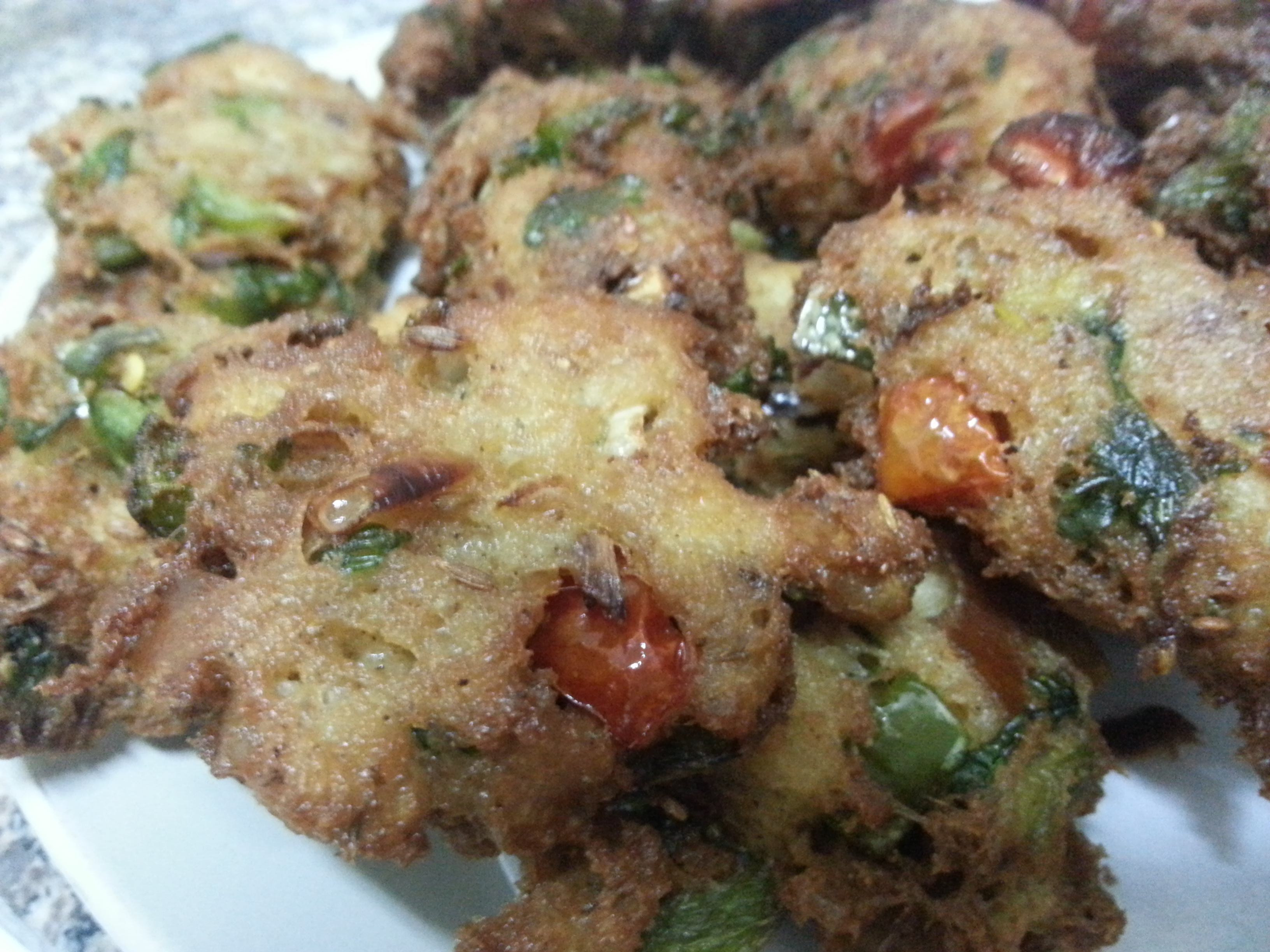 Recipe: Dohra Kabab by Shireen Anwer