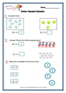 grade 2 maths complete worksheets lets share knowledge. Black Bedroom Furniture Sets. Home Design Ideas