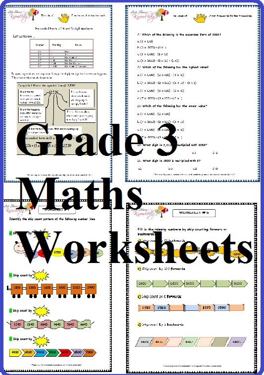 picture 8 worksheets free printable worksheets worksheetfun