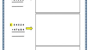 grade 3 maths worksheets addition using expanded form page (7)