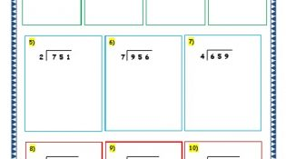 grade 3 maths worksheets long division with remainder page (9)