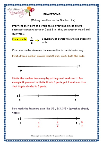 Time Worksheets : elapsed time worksheets number line Elapsed Time ...