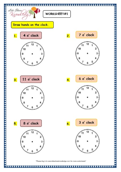 Counting Number worksheets : time interval worksheets grade 3 Time ...