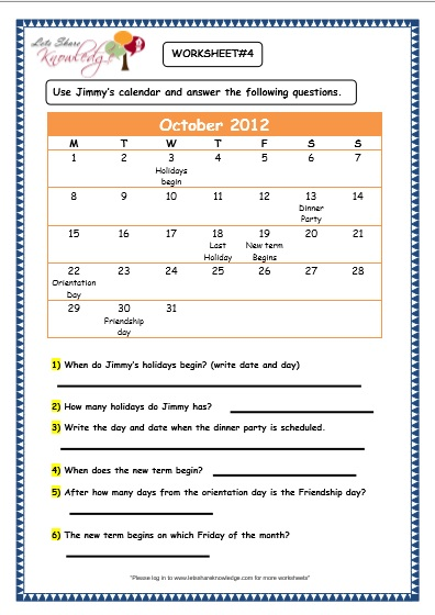 Free printable 3rd grade math problem solving worksheets
