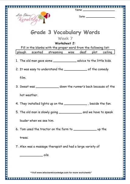 hcs120r1 week 2 terms worksheet 1 View homework help - hcs120r1_week_2_terms_worksheet from hcs/120 - 120 at university of phoenix submitted by: tanisha dixon term definition in your own words use the term in a sentence as.