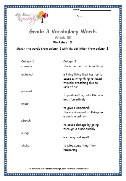 Capitalization worksheets for grade 1 pdf