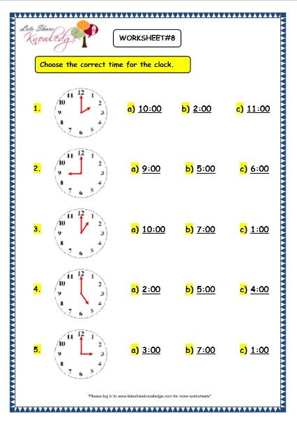 Maths Worksheets Year 9 & math worksheets free printable ...